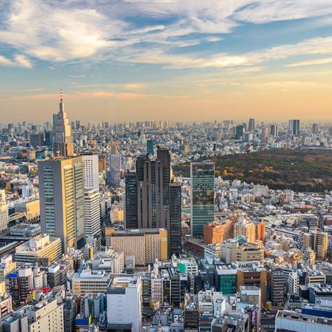都市再開発
