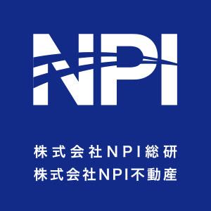 株式会社NPI総研 株式会社NPI不動産
